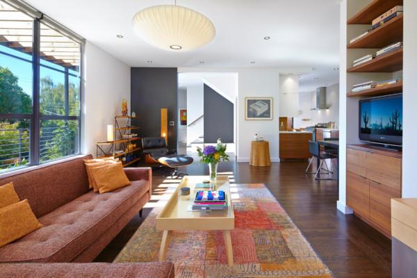 North-Berkeley-House-Ohashi-Design-Studio-4