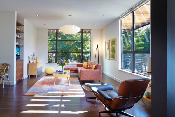 North-Berkeley-House-Ohashi-Design-Studio-5