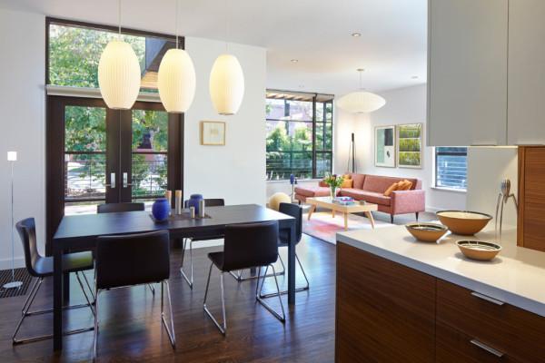 Дизайн студия style home