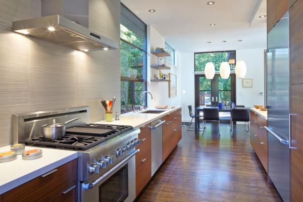 North-Berkeley-House-Ohashi-Design-Studio-7
