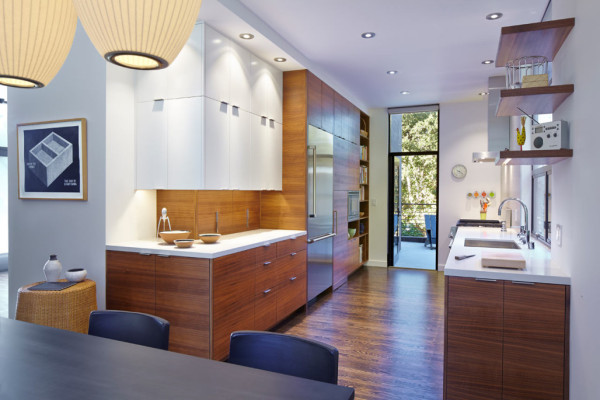 North-Berkeley-House-Ohashi-Design-Studio-8