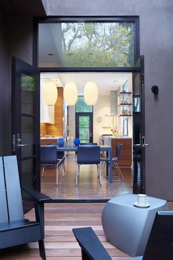 North-Berkeley-House-Ohashi-Design-Studio-9