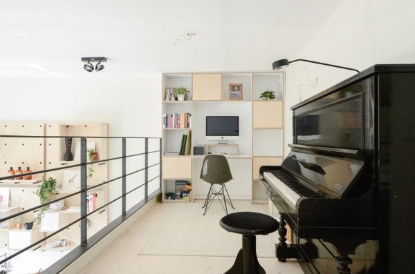 OnsDorp-StandardStudio-former-school-apartment-12