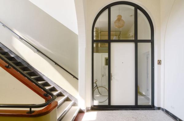 OnsDorp-StandardStudio-former-school-apartment-16