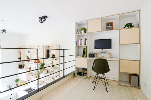OnsDorp-StandardStudio-former-school-apartment-6