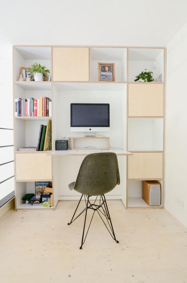 OnsDorp-StandardStudio-former-school-apartment-7