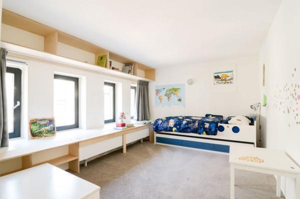 OnsDorp-StandardStudio-former-school-apartment-8