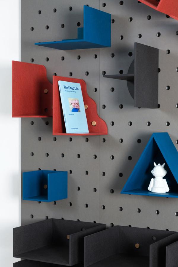 Plakativ-wall-shelf-Christoffer-Aadalen-4