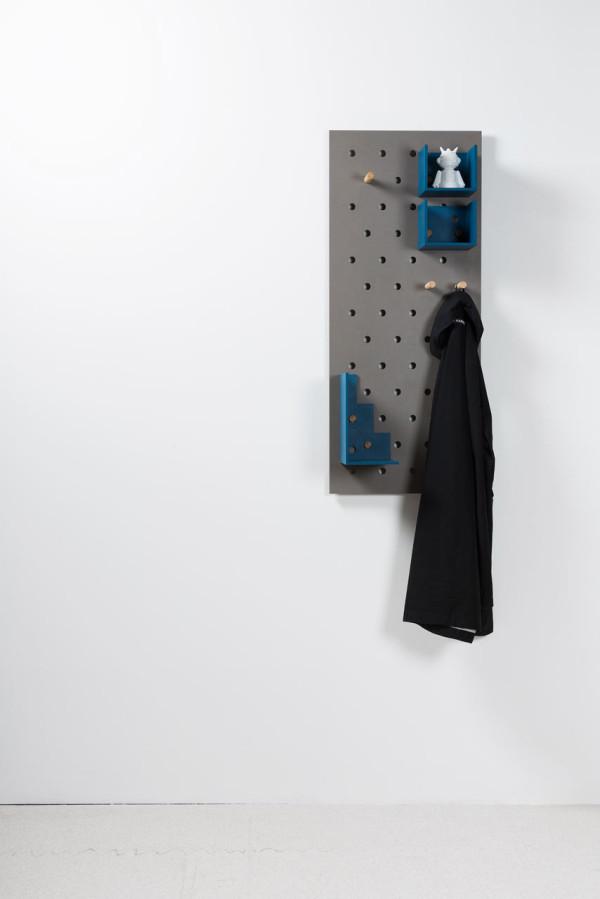 Plakativ-wall-shelf-Christoffer-Aadalen-8