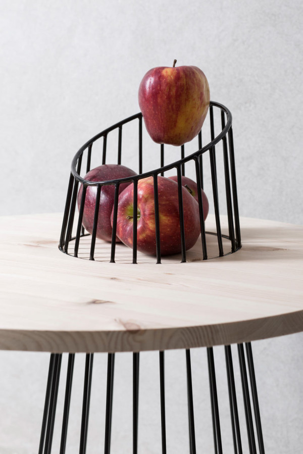 Presek-Design-Studio-Opposite-Collection-16-SYNTHESIS-table