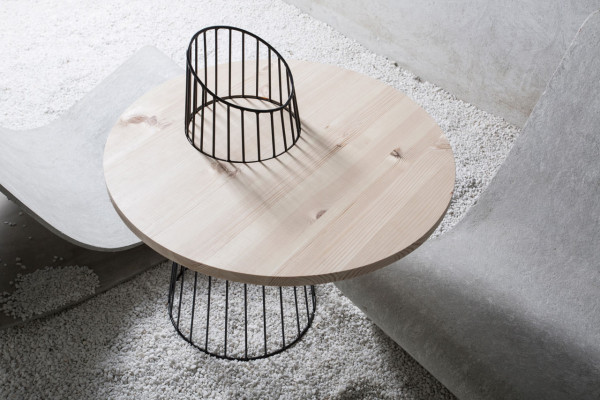 Presek-Design-Studio-Opposite-Collection-17-SYNTHESIS-table