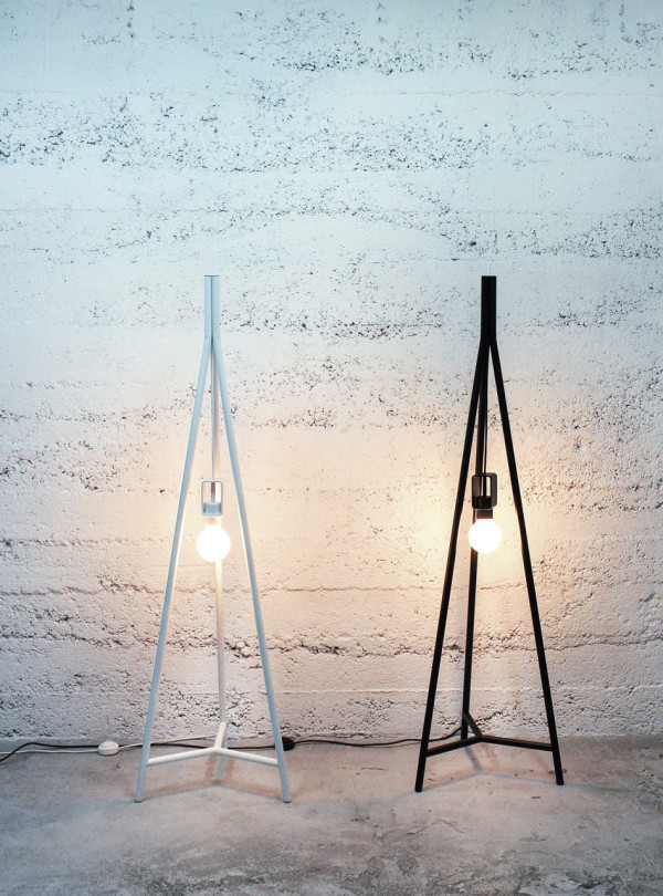 Presek-Design-Studio-Opposite-Collection-6-KOTLIC-lamp