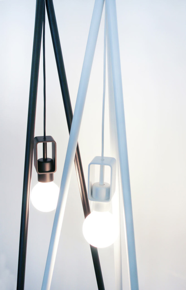 Presek-Design-Studio-Opposite-Collection-7-KOTLIC-lamp