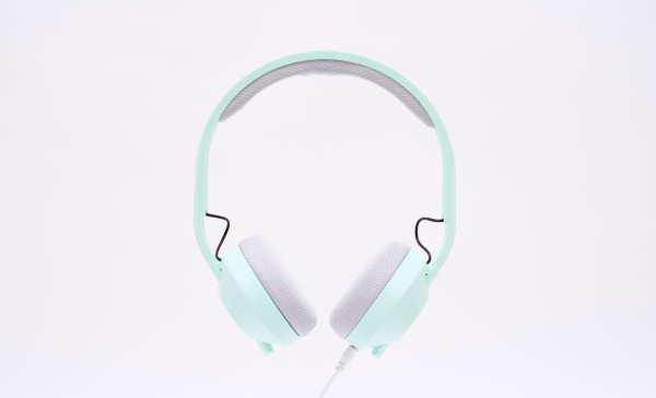 Print-Plus-headphones2