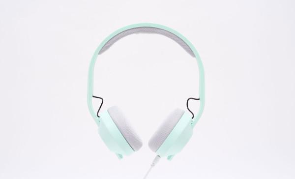 Print-Plus-headphones2