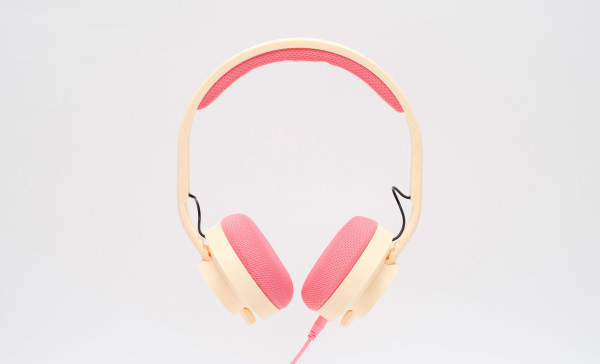 Print-Plus-headphones3