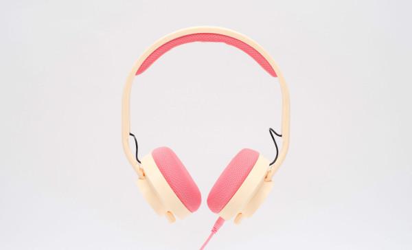 Print-Plus-headphones3