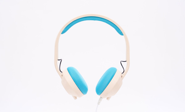 Print-Plus-headphones4