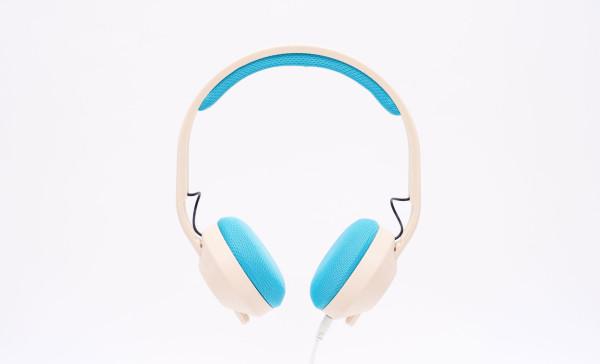 Print-Plus-headphones4