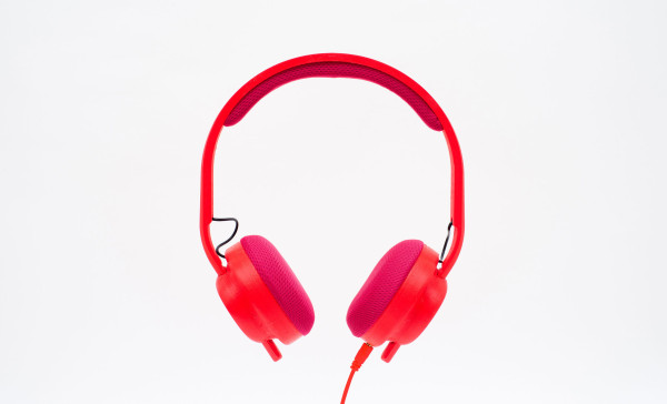 Print-Plus-headphones5