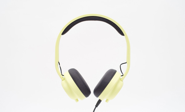 Print-Plus-headphones6