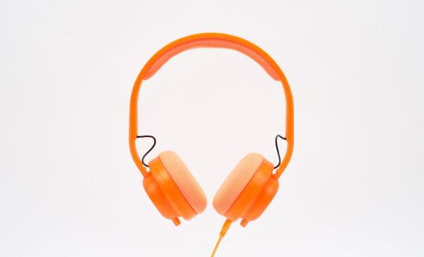 Print-Plus-headphones7