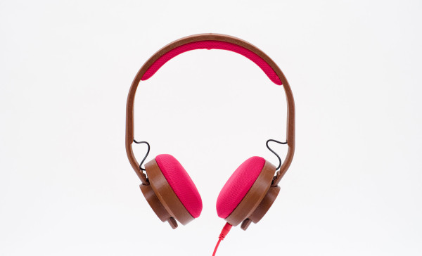 Print-Plus-headphones8