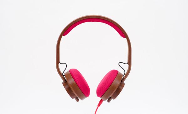 Print-Plus-headphones8