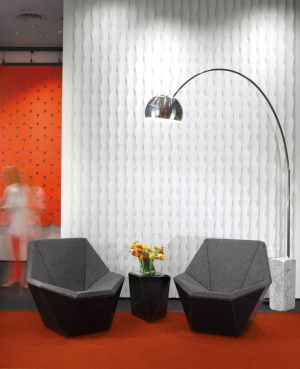 Prism-Lounge-David-Adjaye-Knoll-10