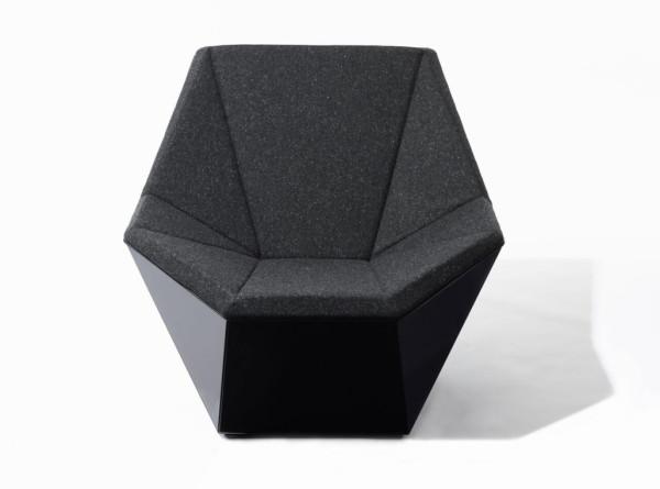 Prism-Lounge-David-Adjaye-Knoll-2