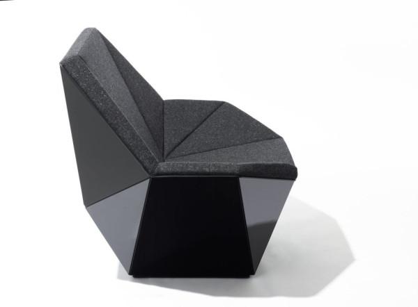 Prism-Lounge-David-Adjaye-Knoll-3