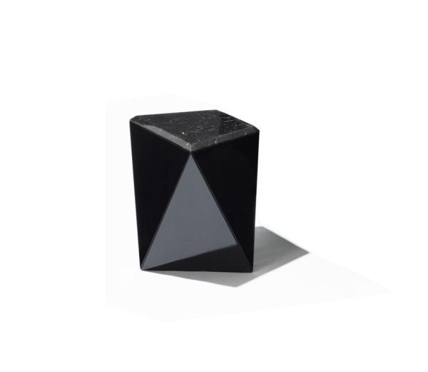 Prism-Lounge-David-Adjaye-Knoll-4