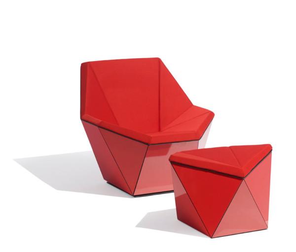 Prism-Lounge-David-Adjaye-Knoll-5