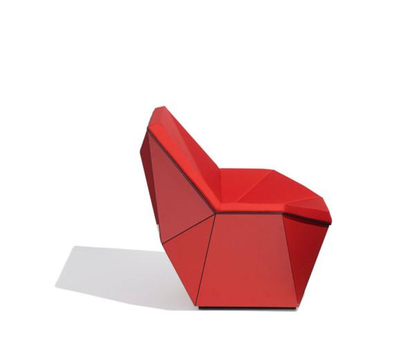 Prism-Lounge-David-Adjaye-Knoll-6