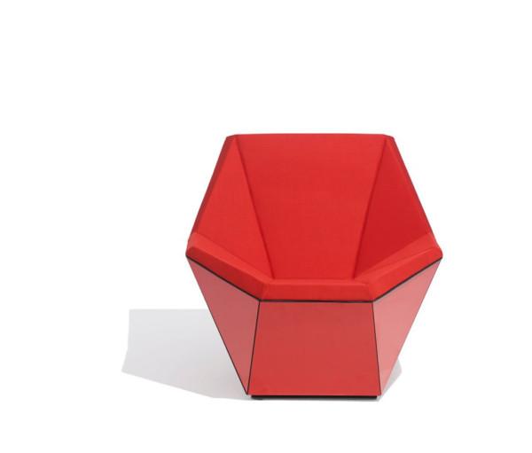 Prism-Lounge-David-Adjaye-Knoll-7