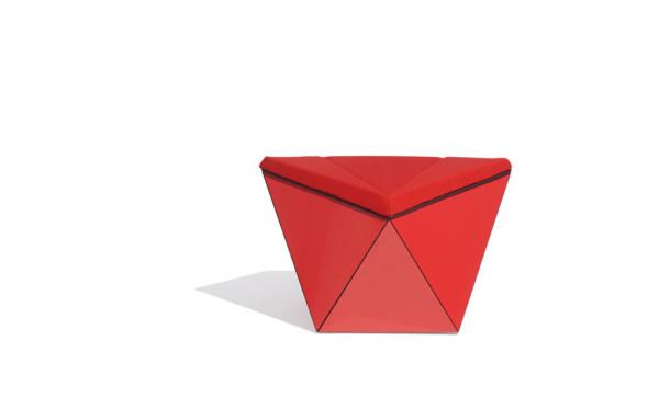 Prism-Lounge-David-Adjaye-Knoll-8
