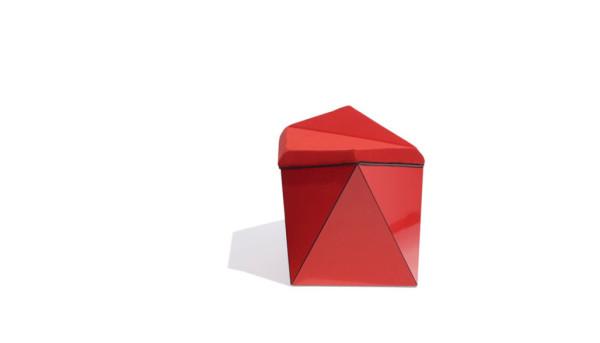 Prism-Lounge-David-Adjaye-Knoll-9