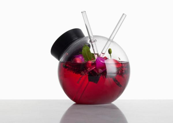 Quido-Glass-Martin-Jakobsen-1a