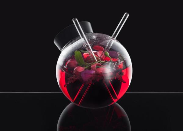 Quido-Glass-Martin-Jakobsen-2