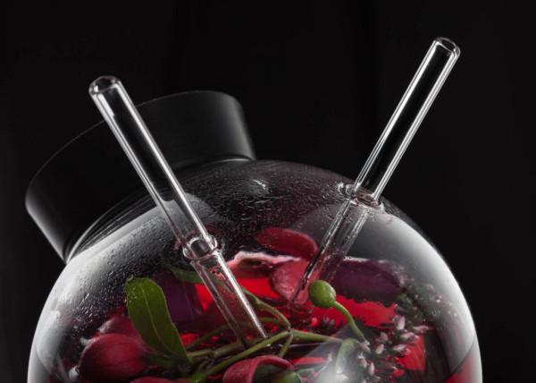 Quido-Glass-Martin-Jakobsen-3