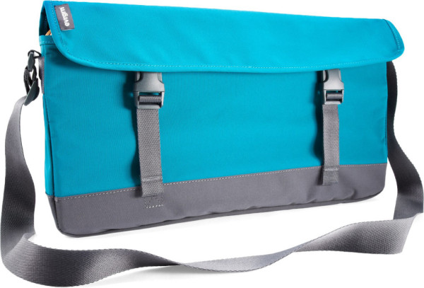 Picnic Table bag