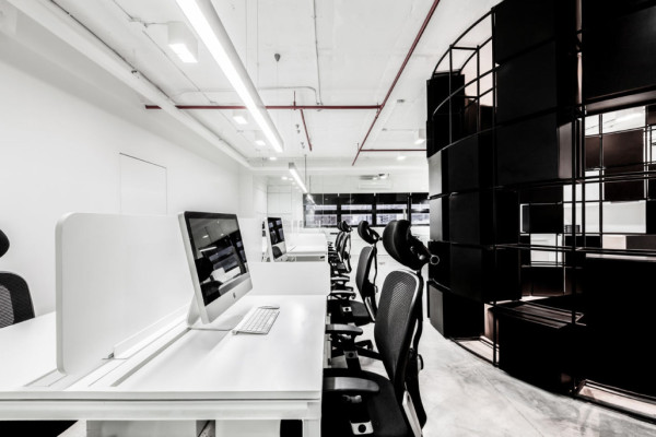 Rabbits-Tale-Office-tidtangstudio-10
