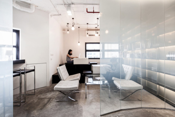 Rabbits-Tale-Office-tidtangstudio-3