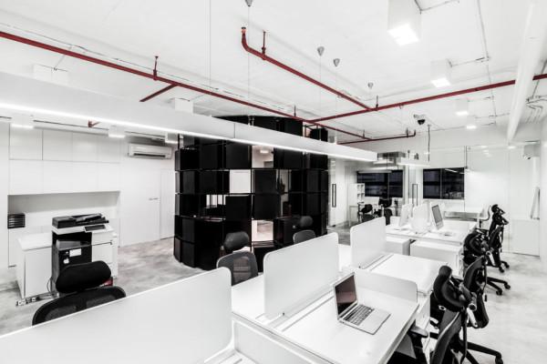 Rabbits-Tale-Office-tidtangstudio-8