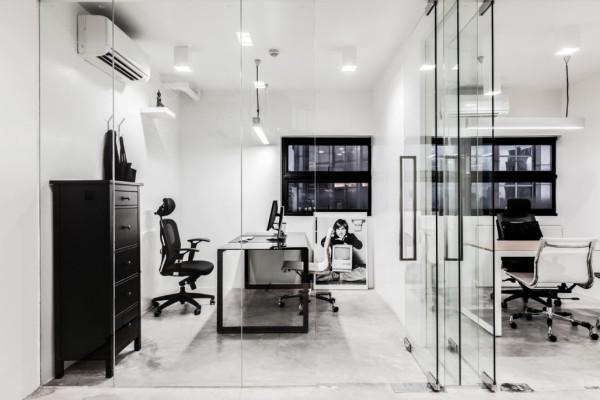 Rabbits-Tale-Office-tidtangstudio-9