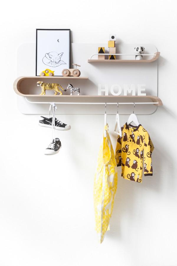 Rafa-kids shelf L 01