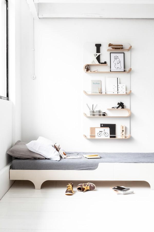 Rafa-kids shelf XL 01