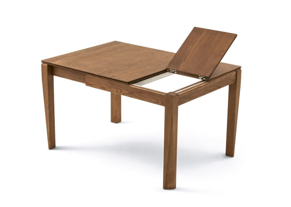 Resource-Furniture-10-Plurimo-table