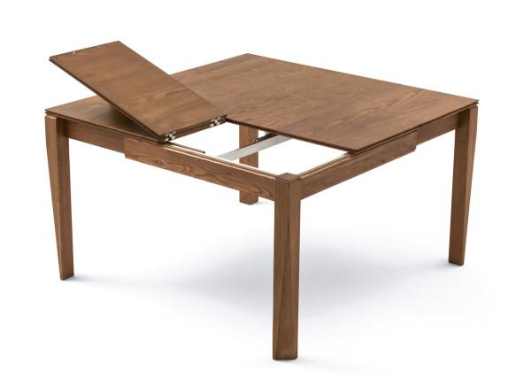 Resource-Furniture-11-Plurimo-table