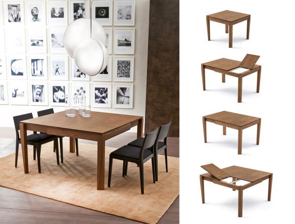 Resource-Furniture-12-Plurimo-table